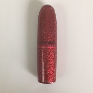 MAC viva glam brand new never used SPECIAL EDITION